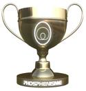 Premio del concorso LEPINE