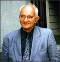Docteur Francis Lefebure