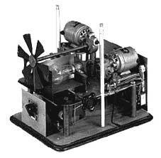 Sincroscopio