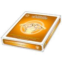 Le mixage phosphénique en coffret de 6 CD