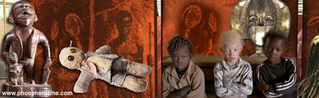 superstition afrique