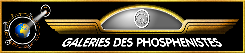 19-Gallerie-des-phosphenautes