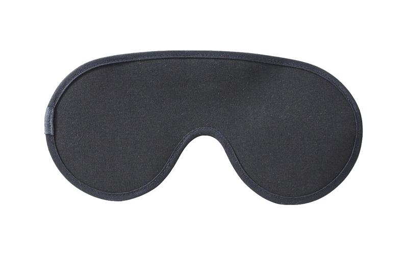Bandeau oculaire